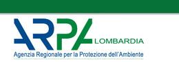 ARPA Bergamo