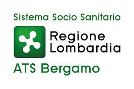 ATS Bergamo